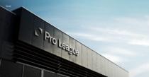 Pro League Brand Design, Bildquelle: Pro League