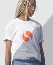 Solarisbank Branding - Shirt, Quelle: Solarisbank
