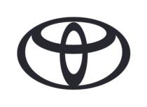 Toyota Logo, Quelle: Toyota Europe
