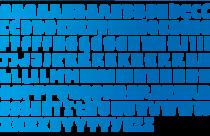 """Hertha"" Font – Alternativen, Quelle: Supertype"