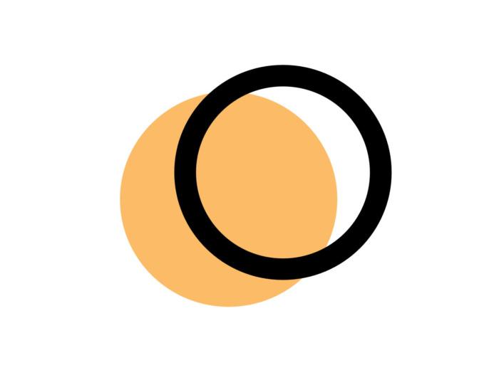 LichtBlick Logo Bildmarke, Quelle: LichtBlick