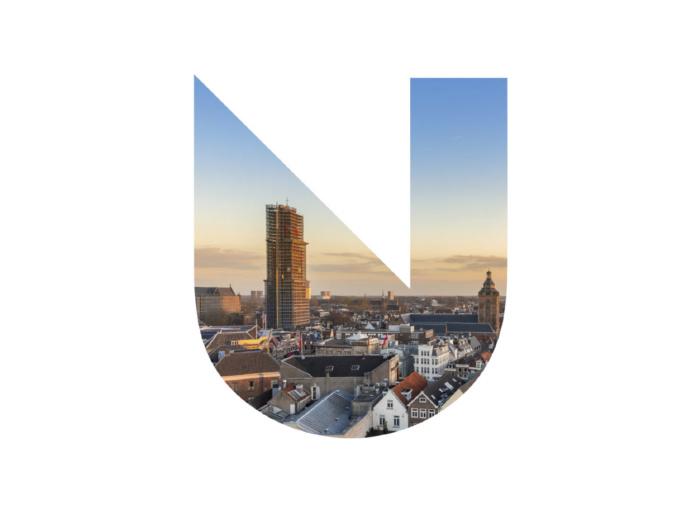 Utrecht Branding Tourismus, Quelle: Utrechtmarketing