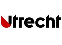 Utrecht Tourismuslogo, Quelle: Utrechtmarketing