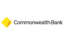 Commonwealth Bank Logo, Quelle: Commonwealth Bank
