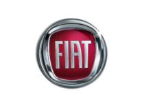 Fiat Logo, Quelle: Fiat