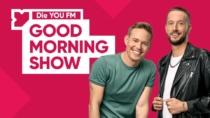 You FM – Good Morning Show Teaser, Quelle You FM