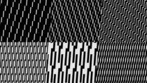 Public Power-Corporation / DEI – Branding Muster, Quelle: Beetroot Design Group