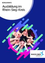 Rhein-Sieg-Kreis – Anwendungsbeispiel Broschüre, Quelle: Rhein-Sieg-Kreis