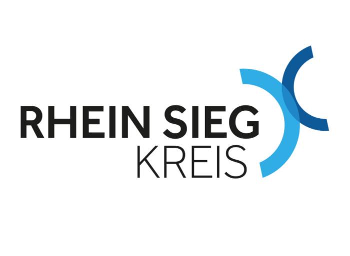 Rhein-Sieg-Kreis Logo, Quelle: Rhein-Sieg-Kreis