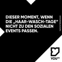 You FM Design Social Post, Quelle: You FM
