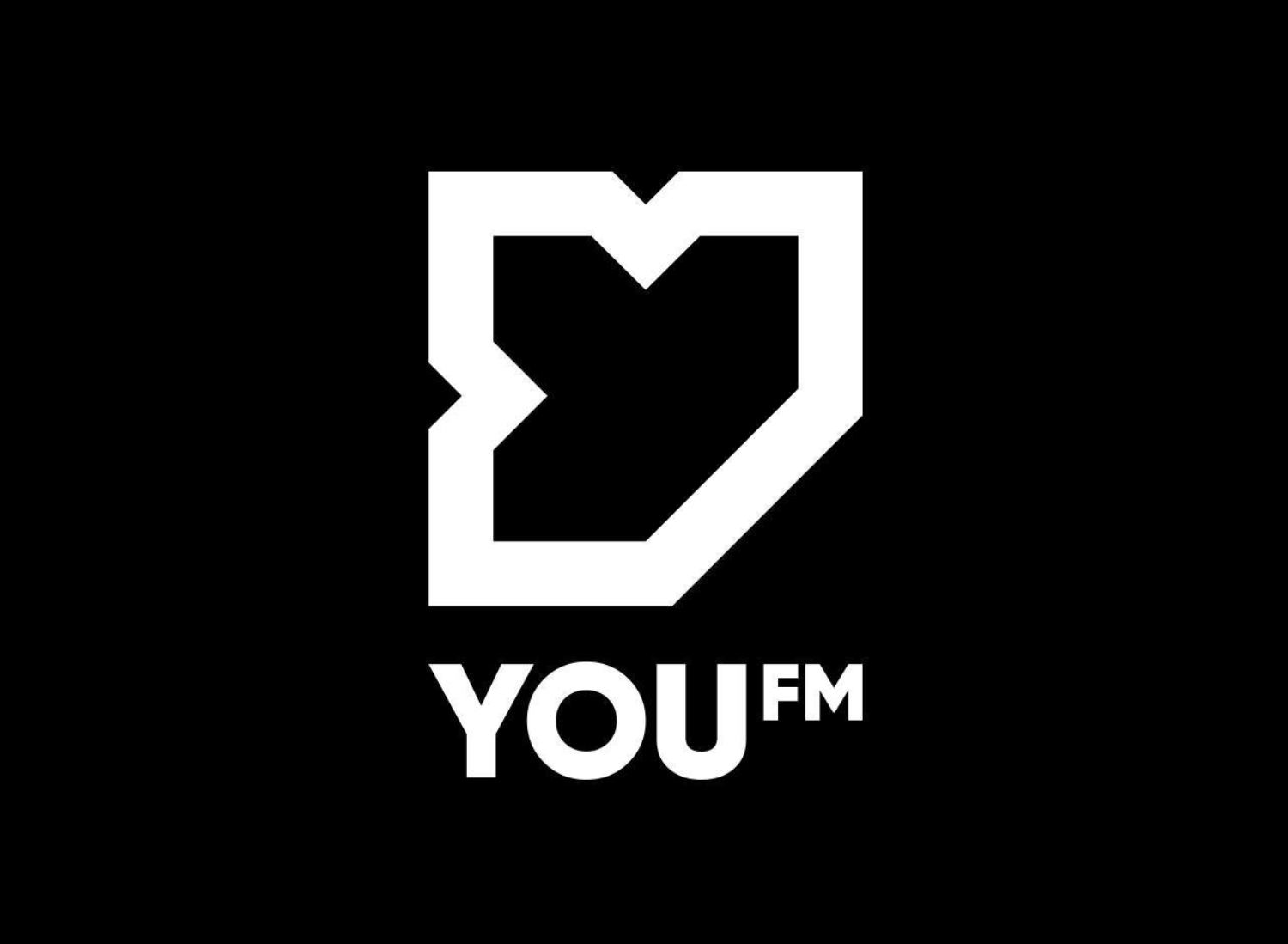 You FM Logo, Quelle: You FM
