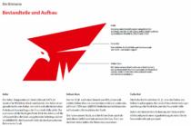 Feuerwehr Köln - Erklärung zum neuen Logo, Quelle: Stadt Köln
