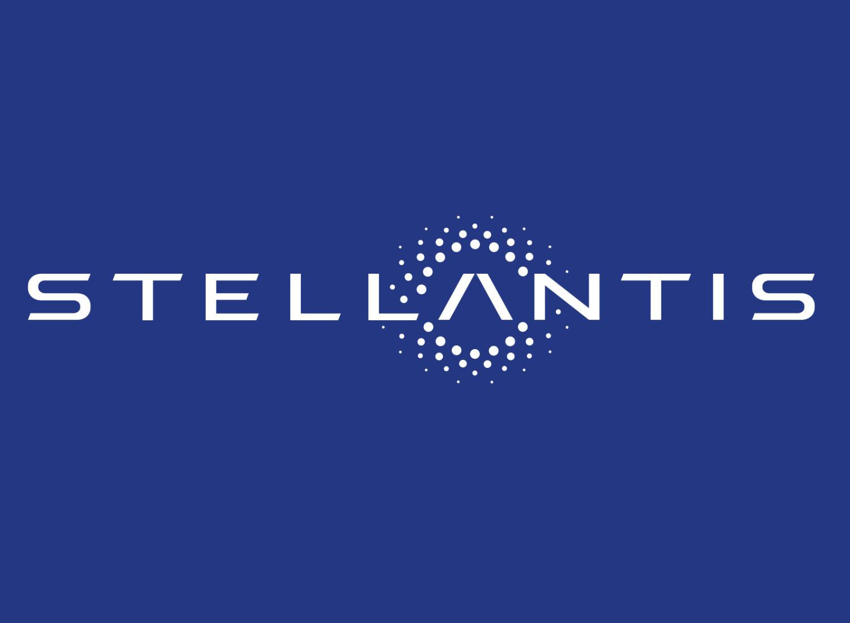 Stellantis Logo, Bildquelle: PSA