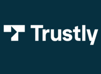 Trustly Logo, Quelle: Trustly