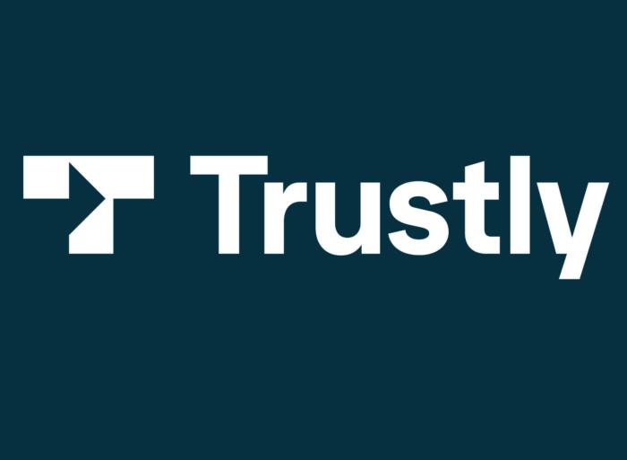 Trustly Logo, Quelle: Trustly