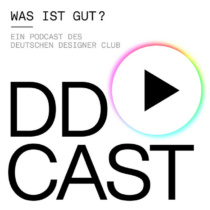 ddcast
