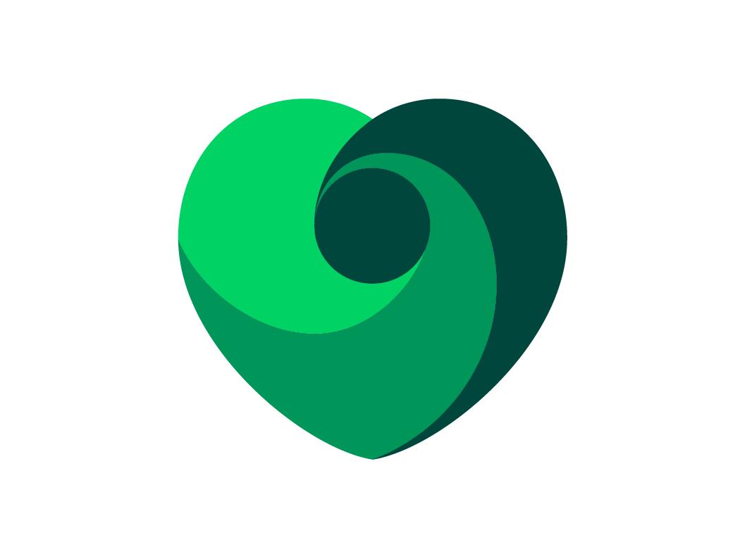 DocMorris Logo Bildmarke, Quelle: DocMorris