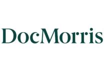 DocMorris Schriftzug, Quelle: DocMorris