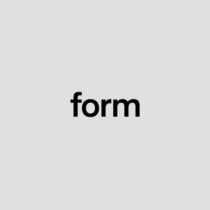 form podcast