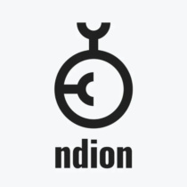 ndion podcast