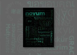 novum – letzte Ausgabe (2021.01_02), Quelle: novum