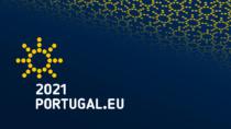 Portugal EU Presidency 2021 – Visual, Quelle: 2021portugal.eu