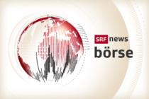 SRF News Börse Keyvisual 2020 Copyright: SRF Ab 14.12.2020