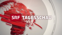 SRF Tagesschau – On-Air-Design (bis 12/2020), Quelle: SRF