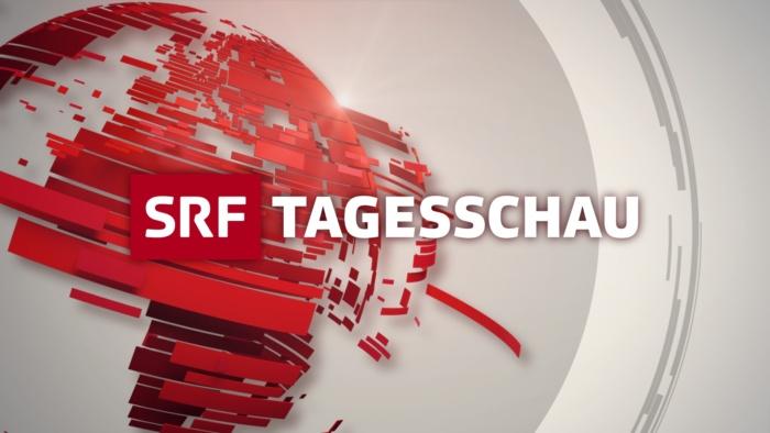 SRF Tagesschau – On-Air-Design (bis 12/2020), Quelle: SRF