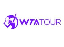 WTA Tour Logo , Quelle: WTA