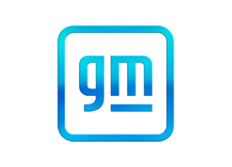 General Motors Logo, Quelle: General Motors
