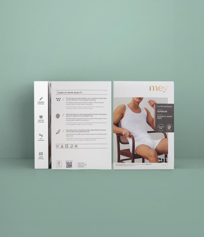 Mey Packaging Herren, Quelle: Peter Schmidt Group