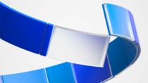 Pfizer Corporate Design – Visual, Quelle: Team
