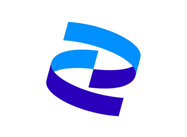 Pfizer Logo Bildmarke, Quelle: Pfizer