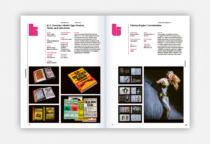 The World's Best Typography, Quelle: Verlag Hermann Schmidt