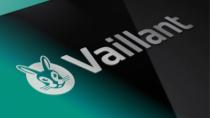 Vaillant Logo – Visual, Bildquelle: Zeichen & Wunder