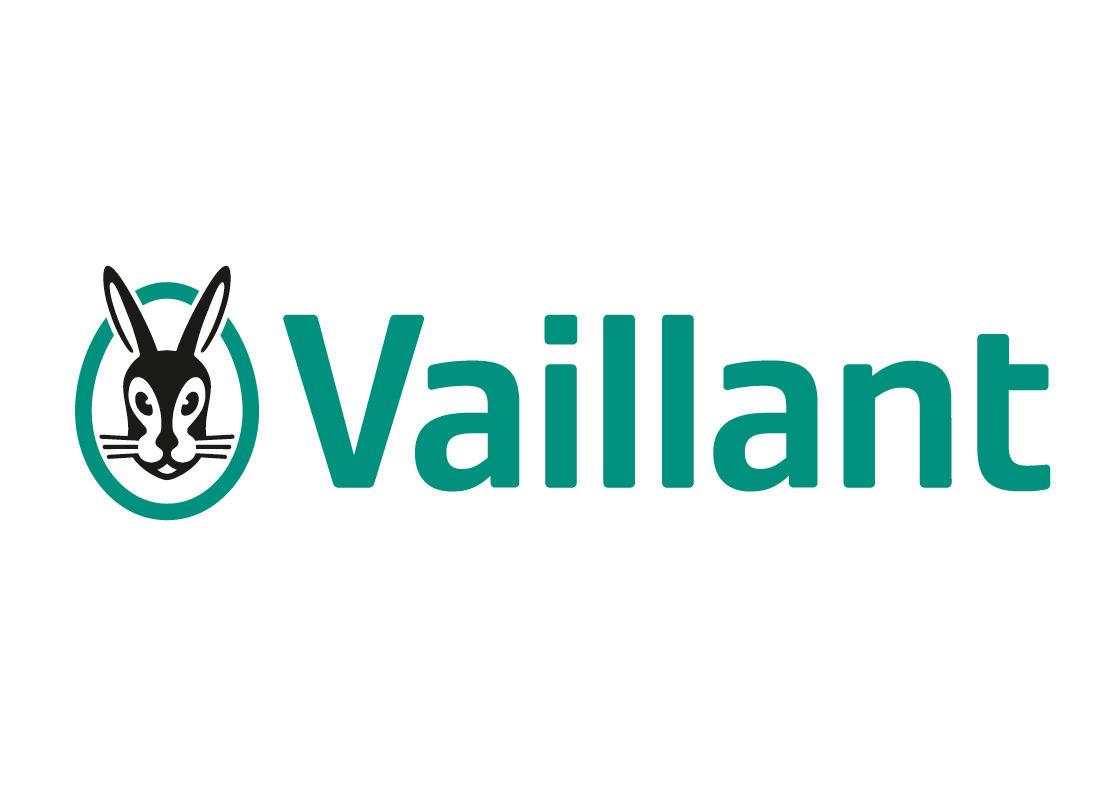 Vaillant Logo, Bildquelle: Zeichen & Wunder