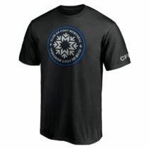 Club de Foot Montréal T-Shirt, Quelle: CF Montréal