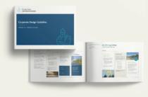 Gemeinde Unterföhring – Corporate-Styleguide, Quelle: Im Neuland