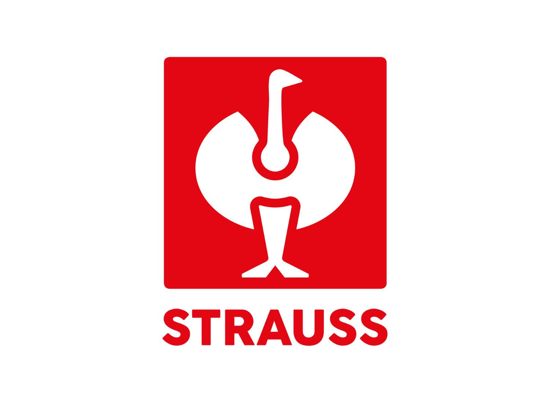 Engelbert Strauss – Logo, Quelle: Engelbert Strauss