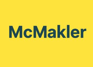 McMakler Logo, Quelle: McMakler