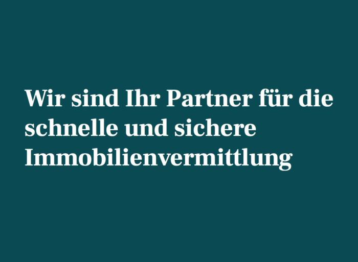 """McMakler Headlines in der Serifenschrift """"Frank Ruhl Libre"""", Quelle: McMakler"""
