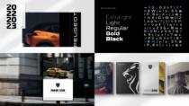 Peugeot Branding Composing, Quelle: Peugeot
