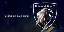 "Peugeot Kampagne – ""Lions of our Time"", Quelle: Peugeot"