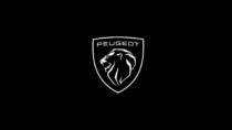 Peugeot Logo (black), Quelle: Peugeot