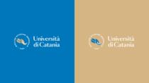 Universität Catania Logo, Quelle: Università di Catania