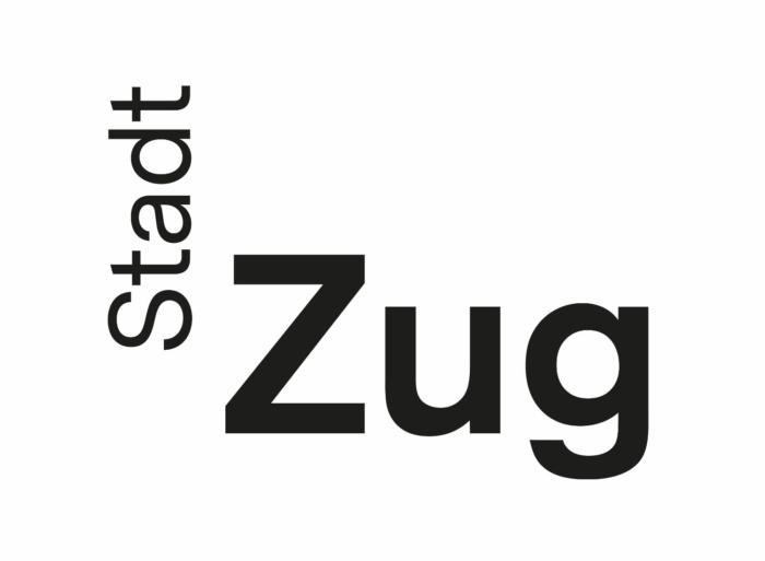 Stadt Zug Corporate Design – Logo, Quelle: Stadt Zug
