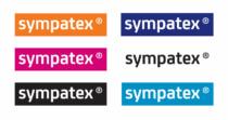 Sympatex Logos – we are the first generation, Quelle: Sympatex