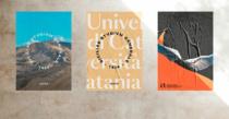 Universität Catania – Poster, Quelle: Università di Catania