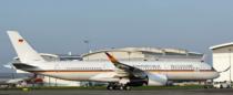 A350 Bundeswehr (03/2021) mit Bundes Sans, Foto: A380_TLS_A350/Flickr